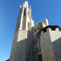 Photo prise au Girona par Orhan K. le2/3/2013
