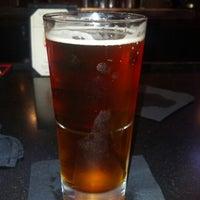 Photo taken at Primebar by Bonnie A. on 10/12/2012