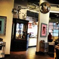Denny Kemp Salon