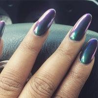 Signature nails day spa nail salon in lenox for 24 hour nail salon atlanta