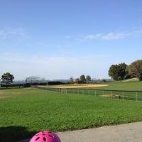 10/20/2012에 Christina C.님이 79th St Playground에서 찍은 사진