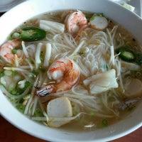 Saigon Kitchen - 2024 Center Ave Ste 3AL