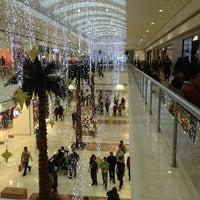 Foto tomada en Centro Comercial Altaria por Enrique Z. el 12/31/2012