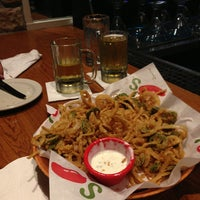 Photo taken at Chili's Grill & Bar by Eddie D. on 2/22/2013