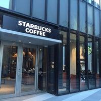 Photo taken at Starbucks by Makino S. on 2/1/2015