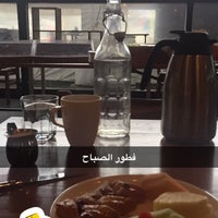 Photo taken at Starbucks by Fahad F. on 2/19/2017