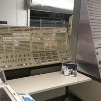 Foto scattata a Living Computer Museum da Adam Y. il 4/20/2015