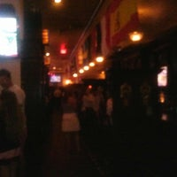 Photo taken at Waxy O'Connor's on the River by Strategic Point b. on 6/20/2013