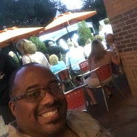 Photo taken at Local Cantina by Tillman A B. on 7/23/2016