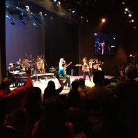 Photo taken at Bridgeway Community Church by Jim R. on 7/14/2013