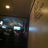 Photo taken at Pour House Pints & Pies by Kristen S. on 10/2/2013