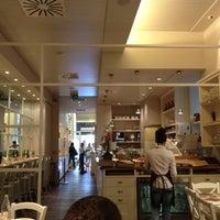 Bianco Latte - Brera - 209 consigli da 4365 visitatori