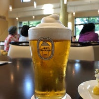 Photo taken at Beer Port by Fujio T. on 7/21/2018