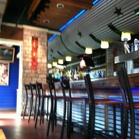 Photo taken at Chili's Grill & Bar by Johnny B. on 1/27/2013