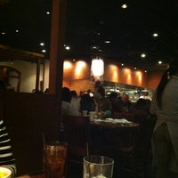 Photo taken at Carrabba's Italian Grill by Johnny B. on 3/9/2013