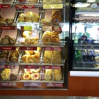Photo taken at Tim Hortons by Guido D. on 8/17/2014