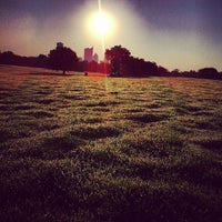 Photo prise au Zilker Park par Will F. le9/22/2012