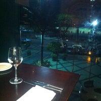 Foto tirada no(a) JW Marriott Hotel Rio de Janeiro por Marinilce L. em 3/30/2013