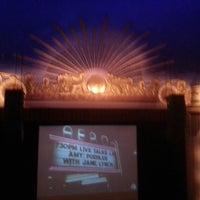 Photo taken at Alex Theatre by Michael B. on 6/13/2013