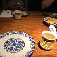 Foto scattata a Szechuan Mountain House 川山甲 da Amy W. il 3/9/2018
