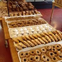 Photo taken at Turtle Bread Company by Jennifer K. on 12/14/2012