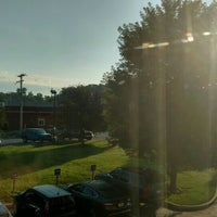 Photo taken at Hampton Summersville Wv by Paul G. on 7/12/2016
