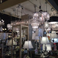 High Quality ... Photo Taken At Lamps Plus By Hsiao Wei C. On 11/8/ ...