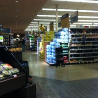 Photo taken at Safeway by Hsiao-Wei C. on 12/27/2012