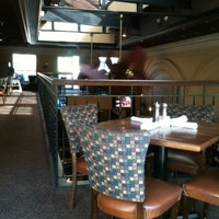 Photo taken at Teller's of Hyde Park by Virginia B. on 10/16/2012