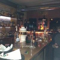 Das Foto wurde bei BadFish von Jory S. am 11/20/2012 aufgenommen