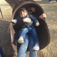 Photo taken at Wildwood Park by Amanda G. on 3/15/2014