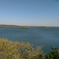 Photo taken at Koronis Regional Park by Dave S. on 9/27/2015