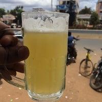 Photo taken at Sai Baba Cool Drinks by Imran S. on 5/7/2014