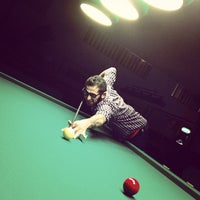 Photo taken at Bowling Castellano by Silvia F. on 10/14/2012