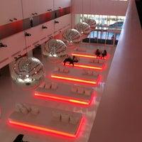 11/26/2012 tarihinde Ati K.ziyaretçi tarafından Hotel Su'de çekilen fotoğraf