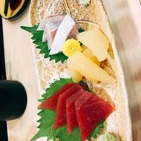 8/29/2018にkimiye o.が回転寿司 海鮮で撮った写真
