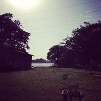 Photo taken at Kilinochchi by Sampath d. on 7/14/2013