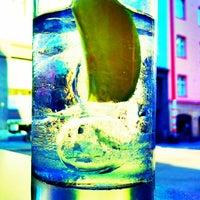 Das Foto wurde bei Maxill von Esko K. am 8/17/2012 aufgenommen