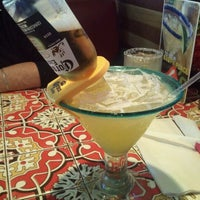 Photo taken at Chili's Grill & Bar by Korrie S. on 4/2/2012