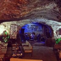 6/21/2013 tarihinde Edip Can A.ziyaretçi tarafından Sille Kozana Cafe'de çekilen fotoğraf