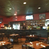 Photo taken at Pablo's Restaurante & Cantina by Izzy G. on 7/13/2013