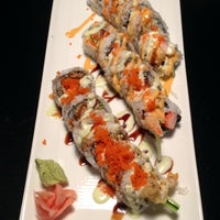 Asuka japanese restaurant 16 tips for Asuka japanese cuisine