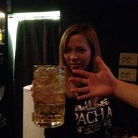 Photo taken at IBIZA 【イビサ】 by BAR? 1. on 7/20/2014