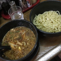 Photo taken at らー麺 つやつや by ゆいぽむ on 10/14/2016