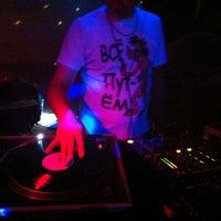 Photo taken at STYX smart club by Karol T. on 11/24/2012