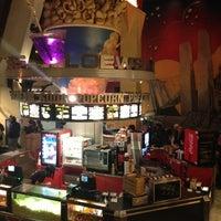 11/24/2012에 Maysa R.님이 AMC Loews 84th Street 6에서 찍은 사진