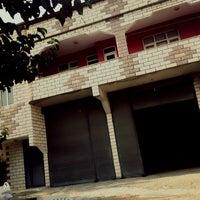 Photo taken at Yeniköy Mahallesi by Nrmn I. on 8/23/2016