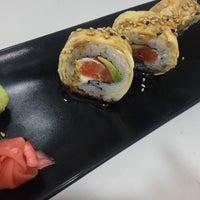 Foto tomada en Restaurante Platea Foods&Friends por Elena P. el 12/7/2013