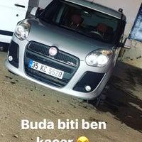 Photo taken at KIRKPINAR ÇİFTLİĞİ by Batuhan A. on 2/25/2017