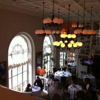 10/19/2012에 Natasha S.님이 Павильон / Pavilion에서 찍은 사진